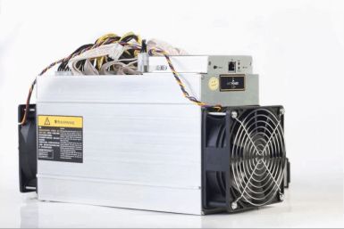ASIC vs  GPU Mining Rig: What is Better? - Crypto Mining Blog
