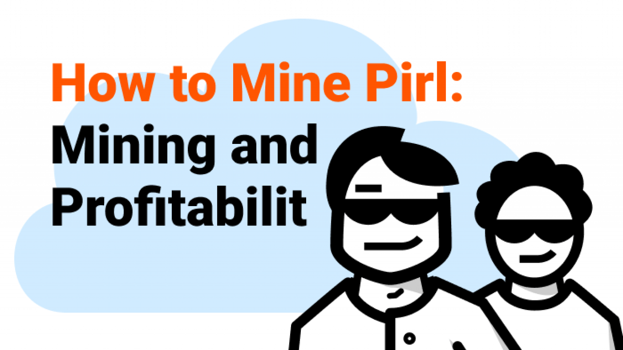 How To Mine Pirl Crypto Mining Blog Probably via unattested medieval latin *pernula from latin perna (haunch; how to mine pirl crypto mining blog