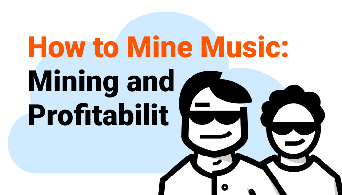 How To Mine Musicoin - Crypto Mining Blog