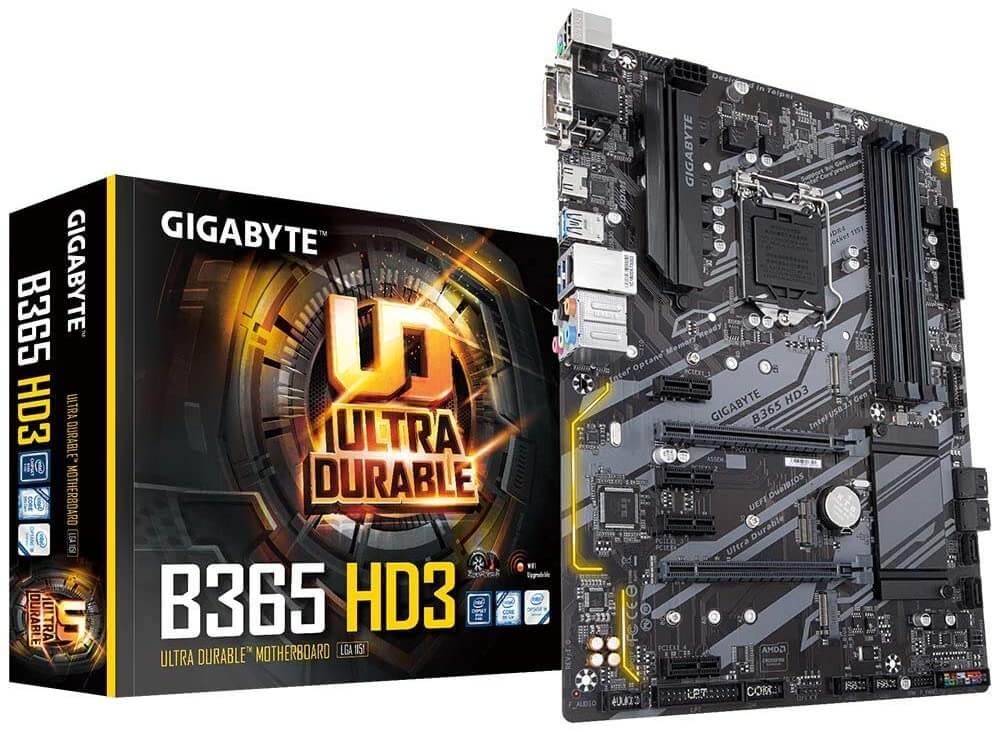 b365_motherboard