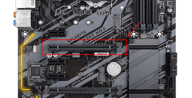 h370hd3-motherboard-2