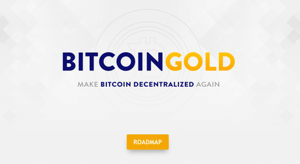 How to mine bitcoin gold definitive guide make bitcoin decentralized again bitcoin gold is sort of like the trump of the cryptocurrency world the developers point out the advantages of the ccuart Image collections