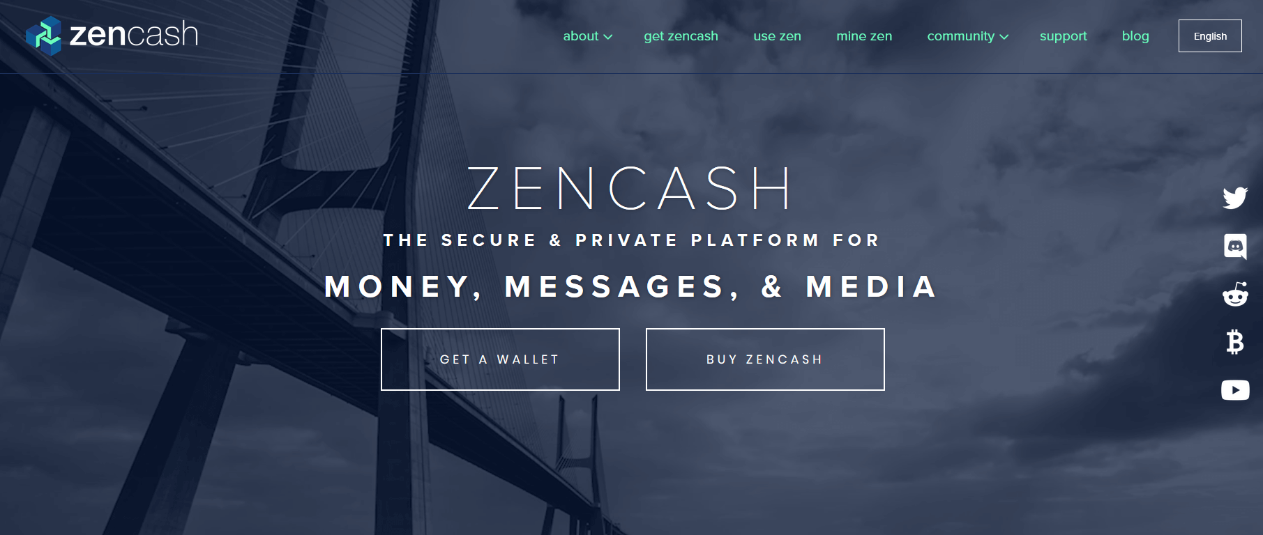 How to Mine ZenCash: Tutorial, Profitability, and Tricks