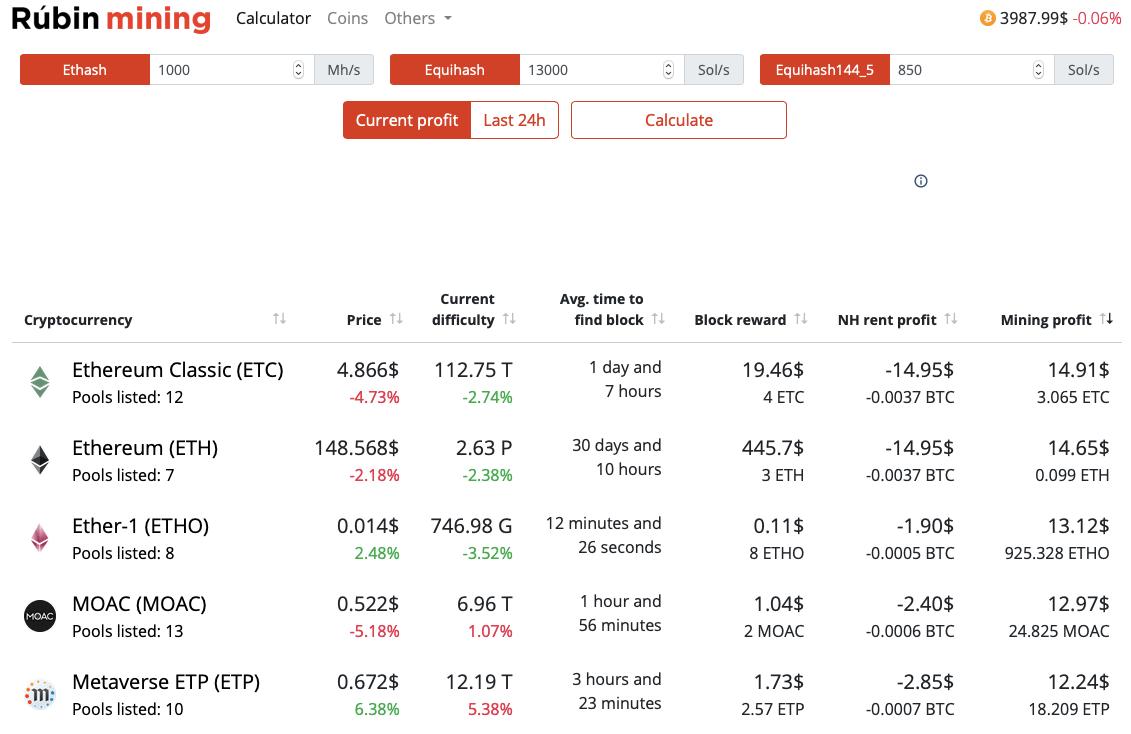 bitcoin jar