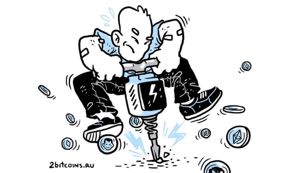 How to Mine ZelCash? - Crypto Mining Blog