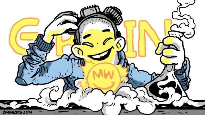 How To Mine Grin? - Crypto Mining Blog