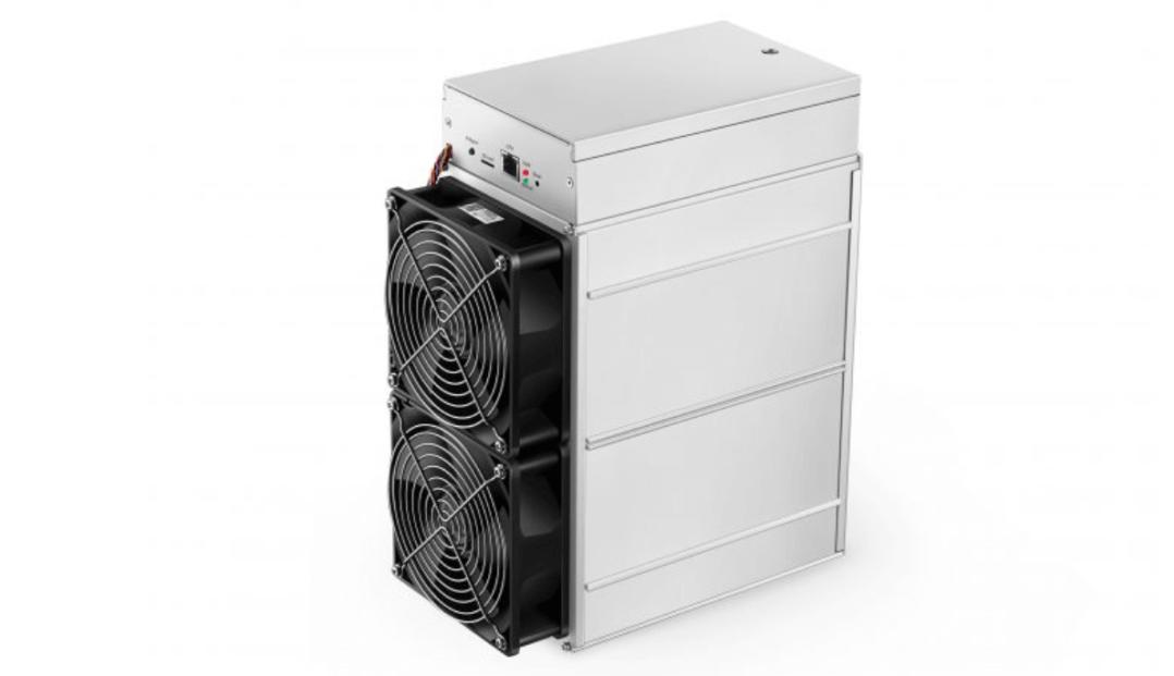 Antminer Z11 for Zcash Mining: Specs, Profitability & Setup - Crypto