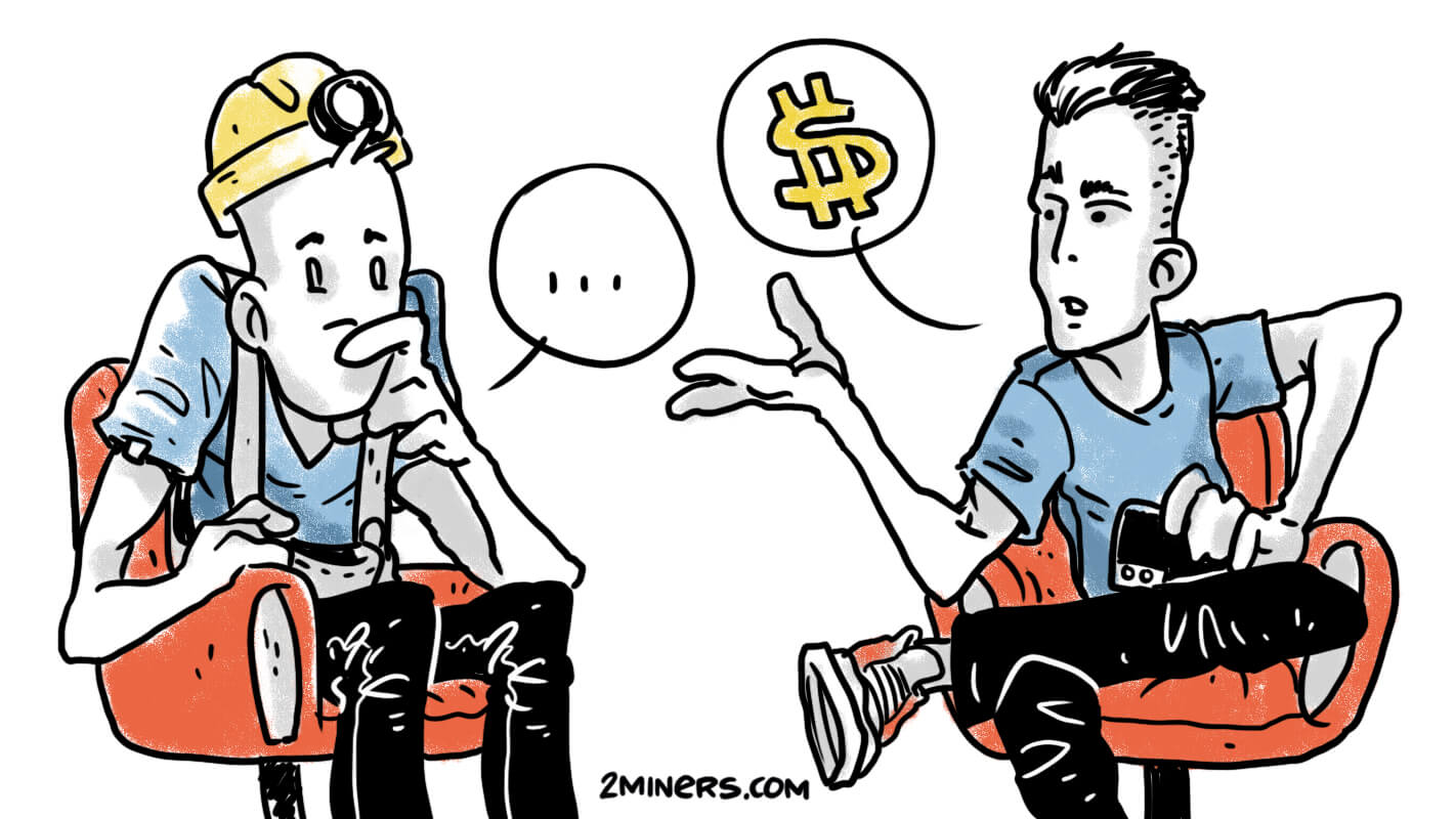 miner-money