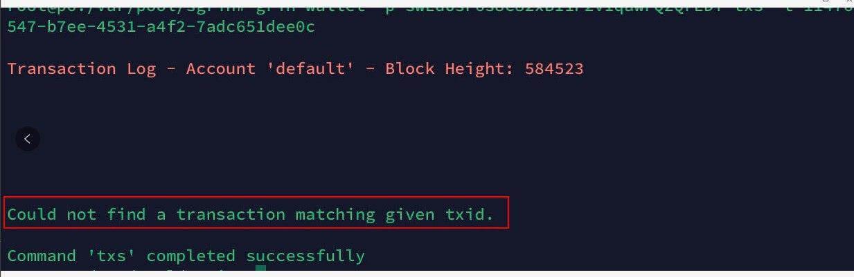 Bitforex Support Chat