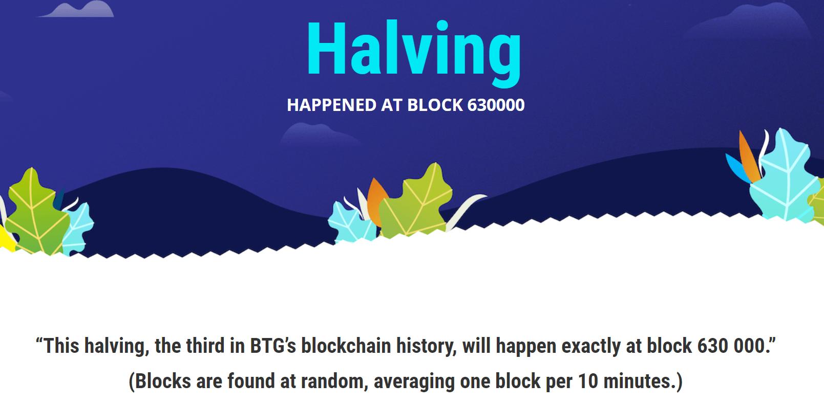 bitcoin_gold_halving_2