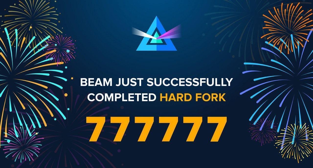 beam_hard_fork