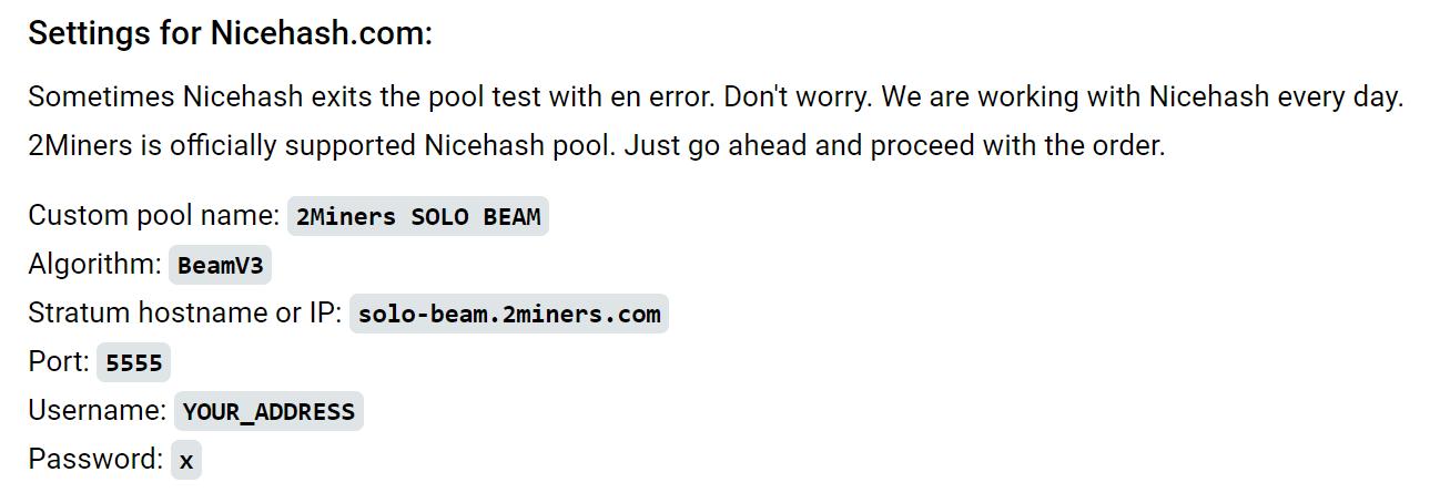nicehash_solo_beam