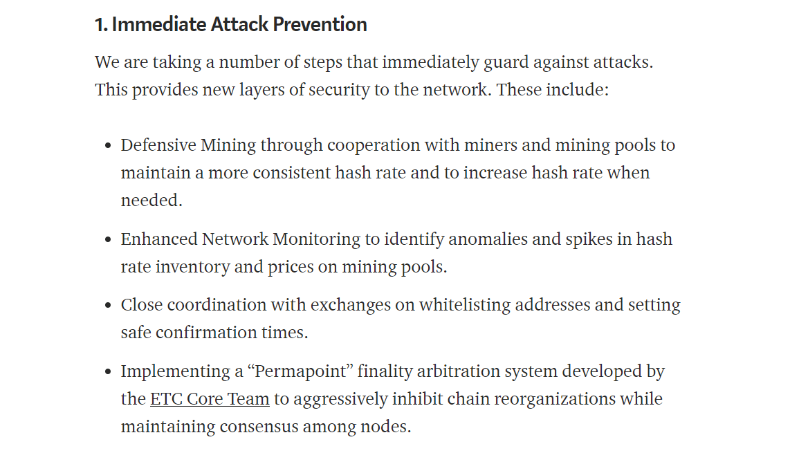 etc_immediate_attack_prevention