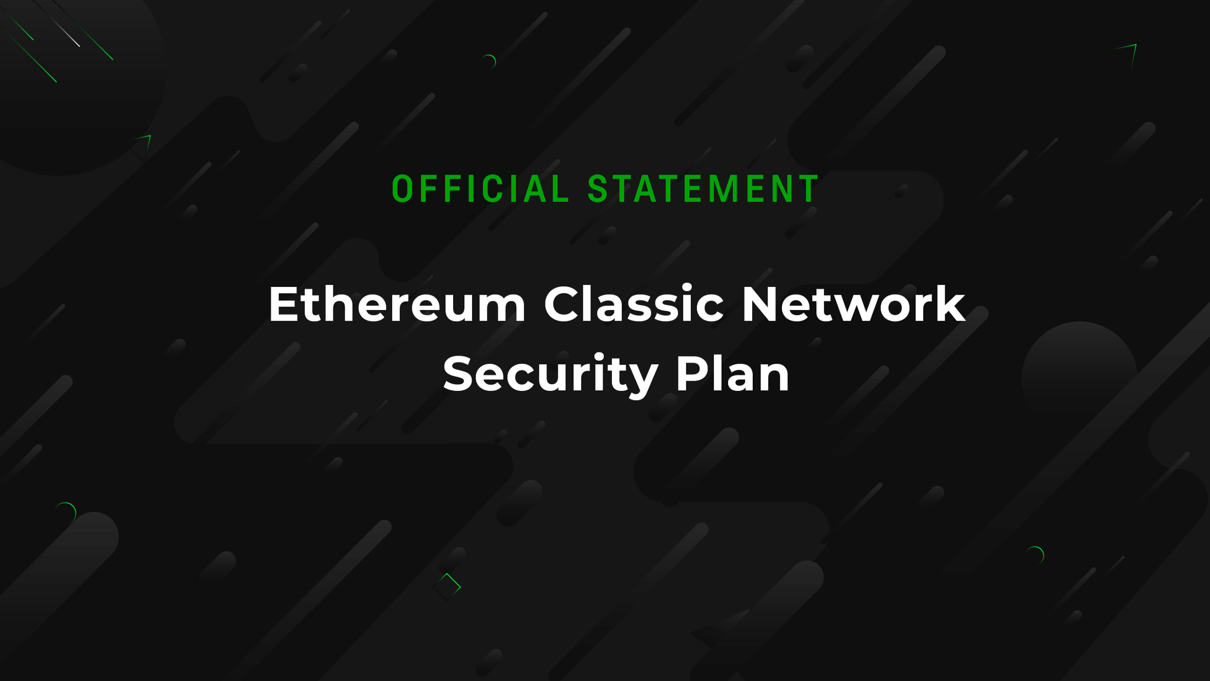 ethereum_classic_security_plan