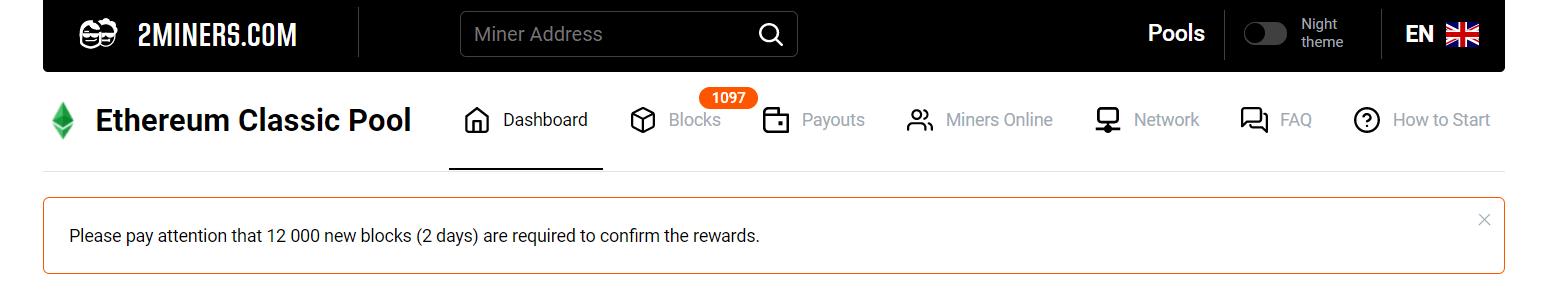 etc_12000_blocks_required