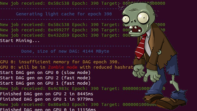 zombie-mode-lol