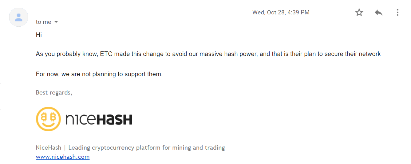 nicehash_support