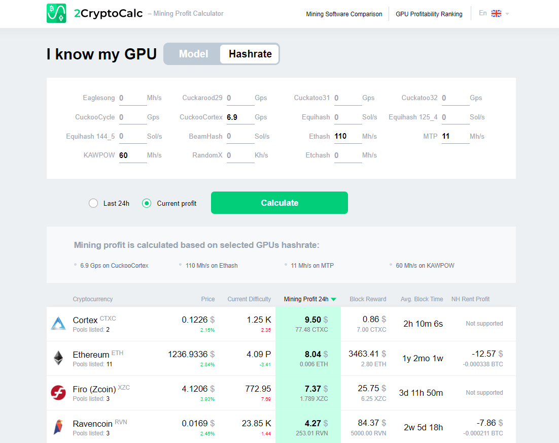 mining-results-2cryptocalc-2