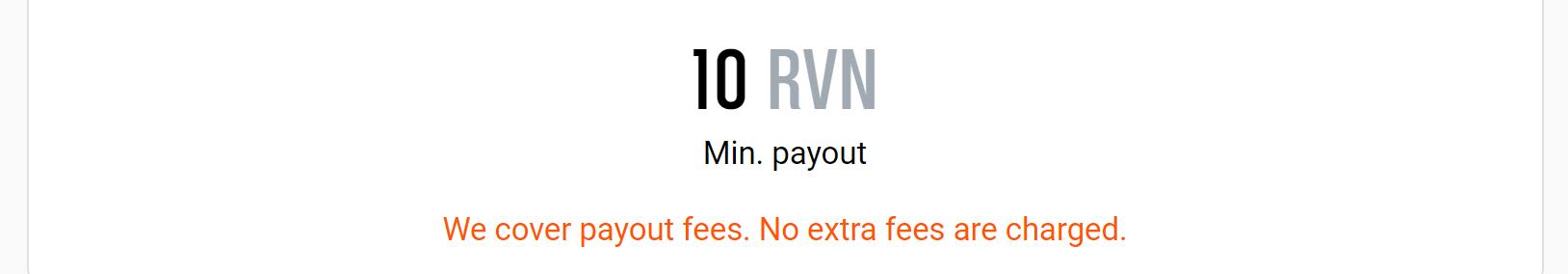 10_rvn_min_payout
