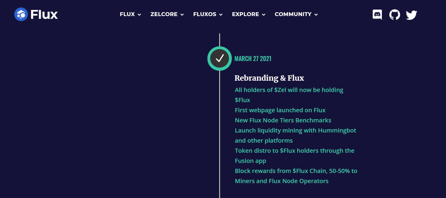 rebranding-flux