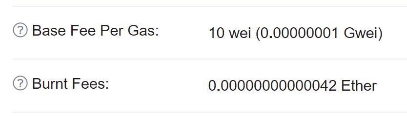 base-fee-burned-fees